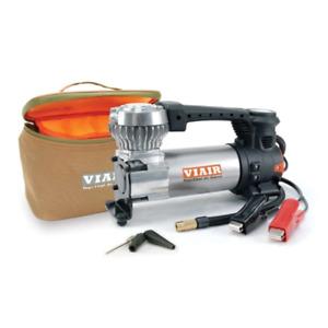 VIAIR 00088 88P Portable Compressor Kit 12 volt 120 PSI