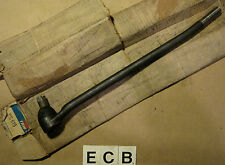 1961 62 63 64 Ford Inner Tie Rod Manual Steering ~ FoMoCo # C1AA-3280-B ~ DS615