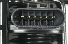 Accelerator Pedal Sensor APS128 Standard Motor Products