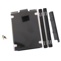 New Hard Drive HDD Caddy Cover Screws for IBM X220 X220i X220T X230 X230i