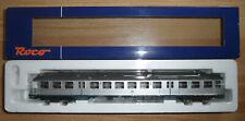 Roco 45488 Nahverkehrswagen Silberling 2.Kl. DB 50 80 22-34 346-3 NEU OVP RARITÄ
