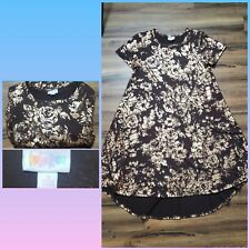 LuLaRoe Mixed Lot 15 Items Leggings, Shirts, 1 Dress Resale Wholesale Lot