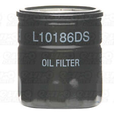Ford S-Max Mondeo Galaxy Focus Crosland Oil Filter Spin-On Screw-On OE Quality