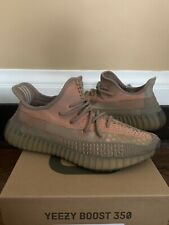 Adidas Yeezy Boost 350 V2 Sand Taupe 10-13 FZ5240 SHIPS NEXT DAY 100% AUTHENTIC