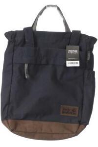 Jack Wolfskin Handtasche Damen Umhängetasche Bag Damentasche Baumwol... #b8a2f17