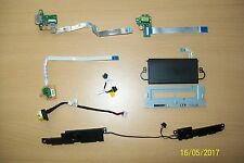 Thinkpad X121e Various Parts Will Sell Separately VGA USB Power Touchpad & More