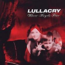 Lullacry - Where Angels Fear /3