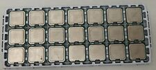 Intel Pentium Dual Core E5200 2.5GHz/2M/800 775 CPU Processor (SLAY7) Lot of 10