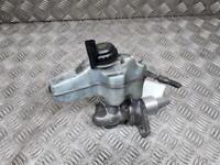 VW Passat B7 Brake Master Cylinder Reservoir 2011 To 2014 3C2611301 +WARRANTY