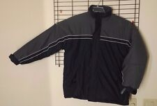 Mens Bullhead Snowboard Jacket Coat M Med Awesome Quality Super Style and Warmth