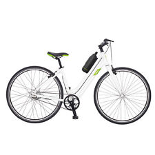 Gtech eBike City, with 2 year warranty, direct from Gtech