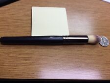 "BORGHESE  FOUNDATION BRUSH NO BOX 7.5""  LONG"