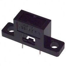 "2) Omron EE-SB5-B Reflective Sensor .197"" 5mm PCB Mount Phototransistor"