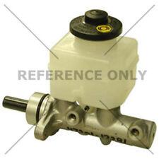 Brake Master Cylinder-Premium Master Cylinder - Preferred fits 00-05 MR2 Spyder