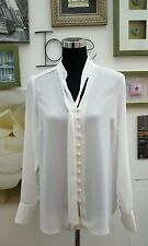 Wallis Polyester Casual Blouses for Women