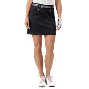 Daily Sports Lyric 45cm Womens Golf Skort