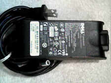GENUINE Dell PA-12 CF745 DA65NS0-00 19.5V 3.34A AC Power Adapter/Charger OEM