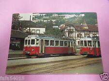 7291 train chemin de fer locomotive aigle ollon monthey champery gare
