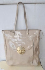 Mimco Patent Leather Tote & Shopper Handbags
