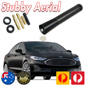 FOR FORD TRANSIT CONNECT FOCUS FIESTA MONDEO PUMA ANTENNA AERIAL 8 CM