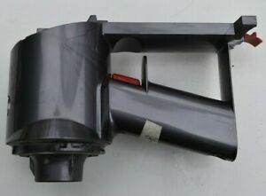 Genuine Dyson V8 Main Body Motor Animal Total Clean Absolute