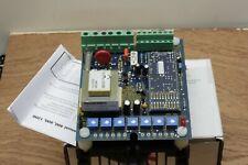 E-160, Bardac 1200, DC Drive, Input: 120/240VAC, Output: 90/180VDC, HP: 90 1HP/1