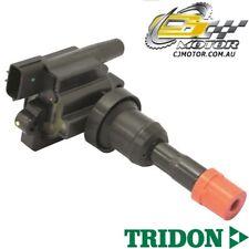 TRIDON IGNITION COILx1 FOR Mitsubishi Lancer CY (EVO IX) 08/05-09/07,4,2L 4G63