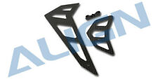 Align Trex 500 Pro Carbon Stabilizer/1.6mm H50031A