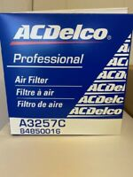 Air Filter ACDelco Pro A3248C