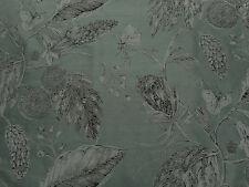 """Harlequin Tessuto per Tende Remnant """"amborella"""" 115 x 145 cm 100% shantung di seta"""