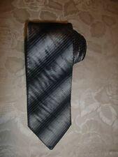 """PAL ZILERI Krawatte """"MADE IN ITALY_Neu_100% Seide !!!!"""