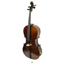 Vienna Strings Munich 4/4 Cello