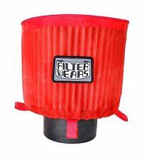 FILTERWEARS ATV Pre-filter K217R Fits K&N Air Filter HA-4099 22-8016