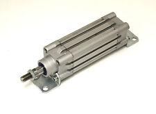 Festo DNC-40-60-PPV-A Cylinder 163336 T908 12bar