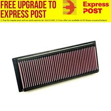 K&N PF Hi-Flow Performance Air Filter 33-2256 fits Mercedes-Benz C-Class C 32 AM