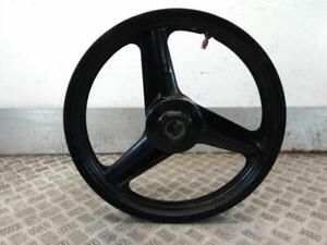 Derbi GPR 50 2003 Wheel Front