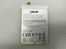 1pcs New Battery For Asus ZenFone 6 A600CG T00G A601CG C11P1325 3230mAh
