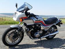 Dekorsatz Decals Kawasaki GPZ 1100 UT (Unitrak) silber