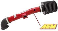 AEM Short Ram Intake System S.R.S. FOCUS 00-03 2.0 ZETEC 22-450R