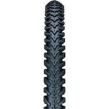 Warehouse Clearance Nutrak MTB Tyre 26 X 1.95 Save 61