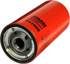 Fuel Filter Fram P1146G