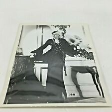 JEAN HARLOW MOVIE STILL 1930S BLACK AND WHITE