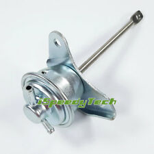 FOR Mazda Mazdaspeed 3&6 2.3L K0422-582/581 Turbo Wasetgate Actuator