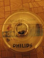 NEW Philips PSA232 512MB Active Range Sport MP3 Player FM tuner sealed NON-refur