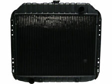 Radiator R391XY for F150 F250 F100 Bronco F350 1979 1978 1977 1970 1976 1972