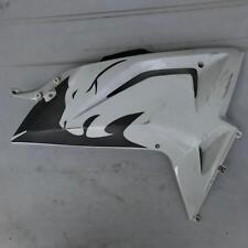 Left side main fairing cover cowl. some marks APRILIA RS125 RS4 RS 125 2006