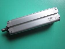 Kompaktzylinder Festo ADVU-25-100-A-P-A 156043 - gebraucht, funktionsfähig