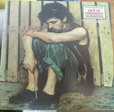 "KEVIN ROWLAND & DEXYS MIDNIGHT RUNNERS ""TOO-RYE-AY"" LP"