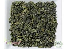 1000g China Gunpowder - Grüner Tee - ***TOP *** Bio DE-ÖKO-001