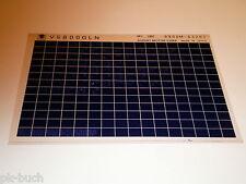 Microfiche Catalogo Ricambi Suzuki Vs 800 Stand 10/1991